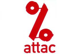 logo_attac