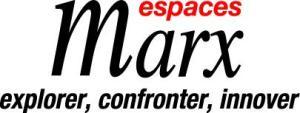 espace_marx